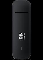 Huawei E3372h