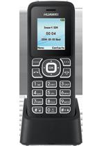 Huawei F362