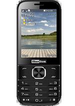 Maxcom MM237