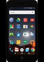 Maxcom Smart MS514 LTE