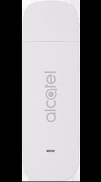 Alcatel IK40 USB modem