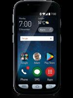 Maxcom Smart Harmony MS459