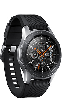 Samsung Galaxy Watch 46mm eSIM