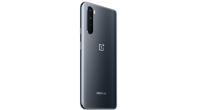 Novinky OnePlus Nord a OnePlus 8 Pro exkluzívne obohacujú portfólio smartfónov v Orangei