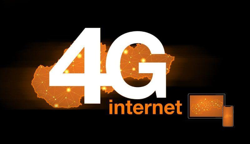 Najkvalitnejšiu mobilnú sieť na Slovensku má Orange