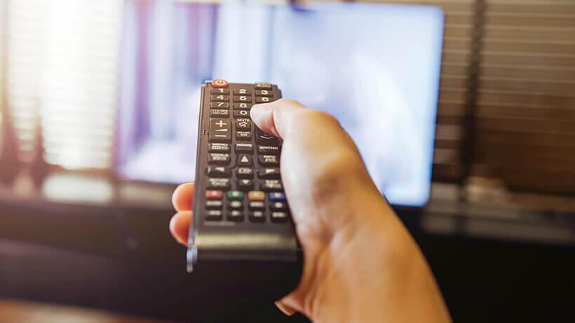 Aplikácia Orange TV už aj priamo vtelevízoroch s Android-om