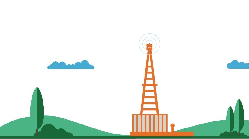 Spolu a zodpovedne aj v telekomunikačnej sieti