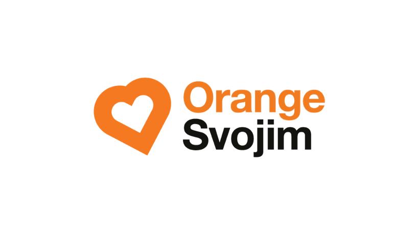 Program výhod Orange svojim