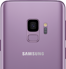 Samsung Galaxy S9 | S9+