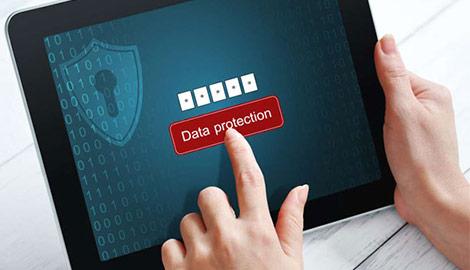 Digitálne technológie a bezpečnosť