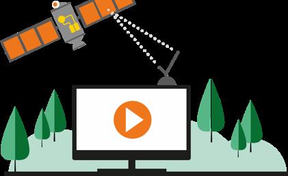 5606bf15f TV cez satelit: Optimal   Orange