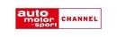 Logo - Auto Motor Sport HD