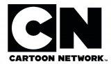 Logo - Cartoon Network SK&CZ