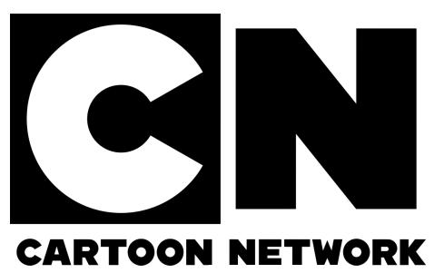 Logo - Cartoon network