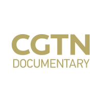 CGTN Documentary HD