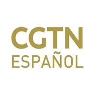 CGTN Español HD
