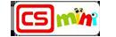 Logo - CS Mini