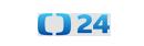 ČT 24 HD
