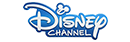 Logo - Disney Channel