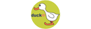 Logo - Duck TV