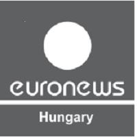 Euronews Hungary