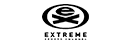 Logo - Extreme Sports Channel