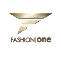 Fashion One