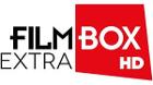 Logo - Filmbox Extra HD