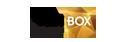 Logo - Filmbox Premium HD