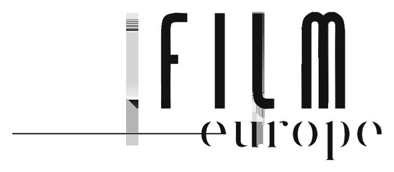 Logo - Film Europe