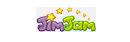 Logo - JimJam