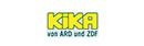 KI.KA (Kinderkanal)