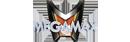 Logo - Megamax