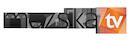 Muzsika TV