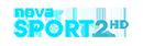 Logo - Nova Sport 2