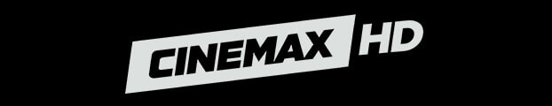 Balík Cinemax