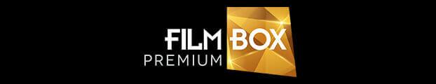 Balík Filmbox Premium