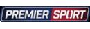 Logo - Premier Sport HD