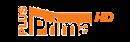 Logo - Prima Plus HD