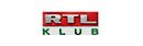 Logo - RTL Klub