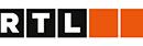 Logo - RTL II HU