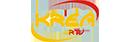 RTV Krea