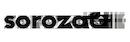 Logo - Sorozat+