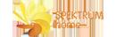 Logo - Spektrum Home