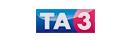 TA3 HD