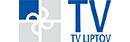 TV Liptov