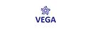 TV Vega
