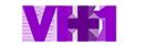 Logo - VH1