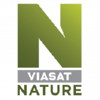 Logo - Viasat Nature