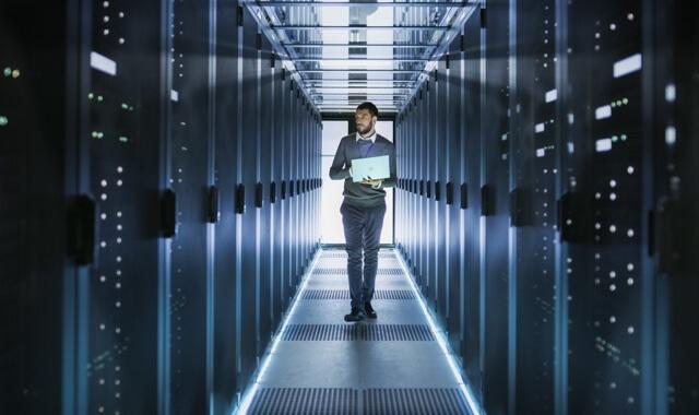 Hlavné výhody Cisco ASA